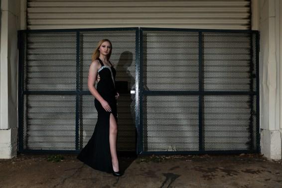 model portfolio shoot done by jacques du toit of jrdutoit photography gauteng south africa for danielle 3