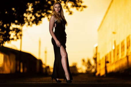 model portfolio shoot done by jacques du toit of jrdutoit photography gauteng south africa for danielle 4