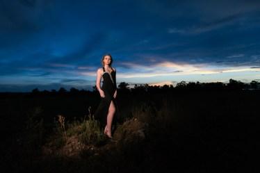 model portfolio shoot done by jacques du toit of jrdutoit photography gauteng south africa for danielle 5