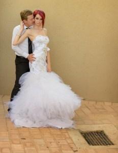 jacques du toit wedding photographer photography destination wedding photographer photography gauteng wedding photographer photography