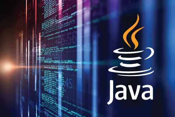 Top Java Development Tools and Software | Rebel