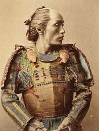 https://i0.wp.com/www.jref.com/images/portal/culture/samurai03.jpg