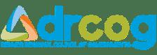 DRCOG-Logo.png