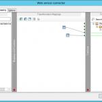 FOAAS - Web Service Call