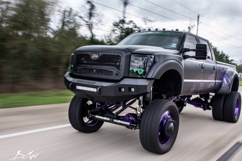 small resolution of jr forged f350 platinum the joker 3