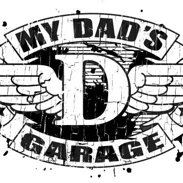 LogoFlying_D2