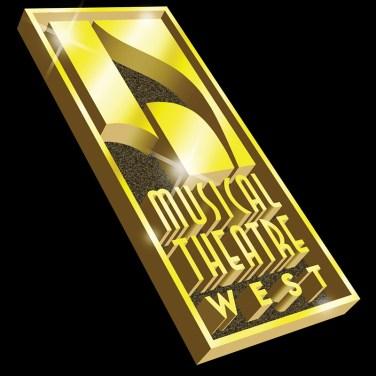 LogoMTW3dGold