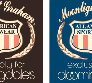 LogoMoonGrahamTags