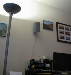 speaker wire2 speaker wire3 [ 1280 x 960 Pixel ]