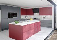 Kitchen Cabinets in Wolverhampton | Kitchen Cabinets ...