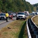 Dallas Pileup Car Accident Lawyer Multi Vehicle