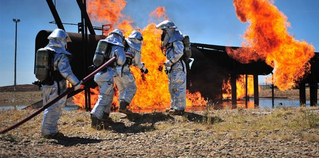 Natural Gas Explosion Lawyers In Dallas Tx Rasansky Law Firm