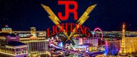 JR Lighting | Las Vegas Lighting & Grip Equipment Rental