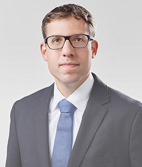 Rechtsanwalt ludwigshafen