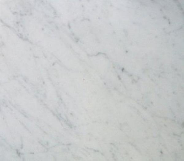 Marble Worktops  HighQuality Marble Worktops  JR Marble