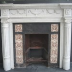 Marble Fireplaces Marble Fireplace Surrounds J R Marble