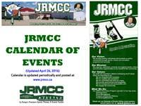 JRMCC-CALENDAR-OF-EVENTS---Updated-April-26-2016-1