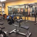 fitness_centre_07