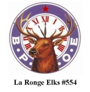 2016 Elks Press Release2
