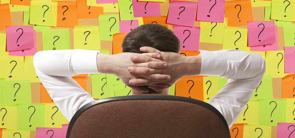 A arte de resolver problemas - JRM Coaching