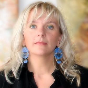 Iveta Vucena