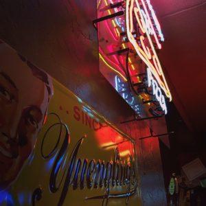 Speedy's Pizza, Sylva, NC
