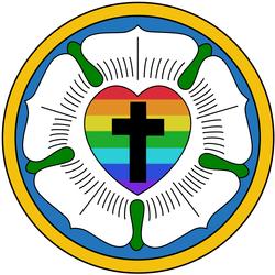 Lutherrose-rainbow-thumb-250x250-1
