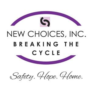 New Choices - Get Help!