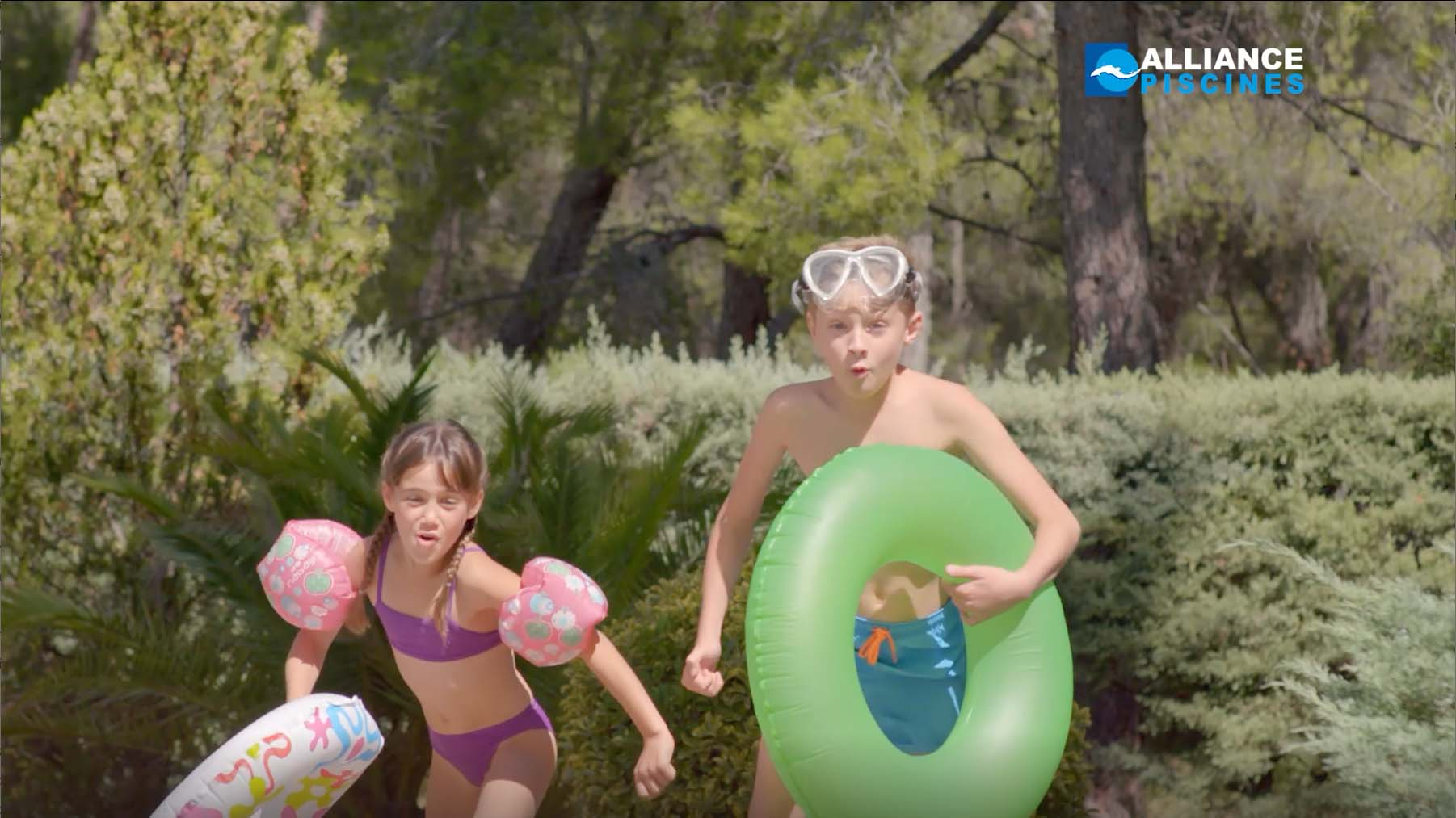 diapo-alliance-piscines preview