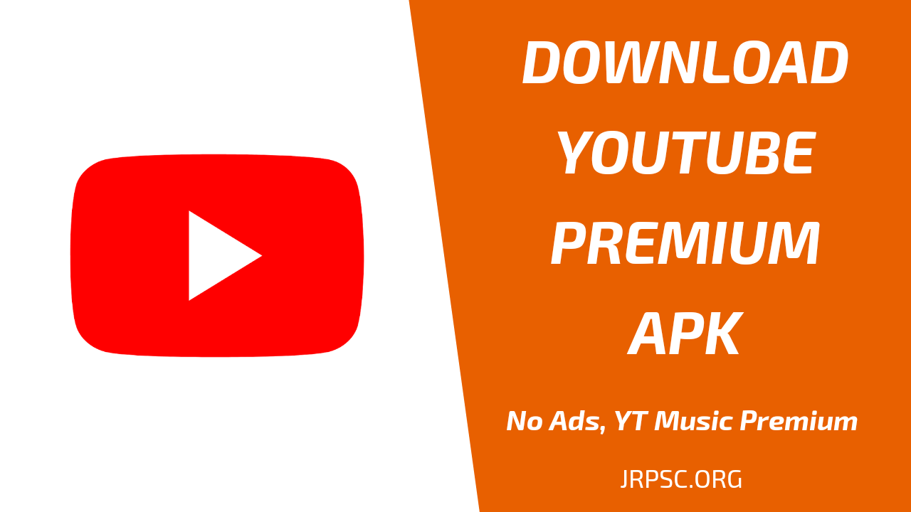 How to get YouTube Premium for free forever? In 5 Steps.