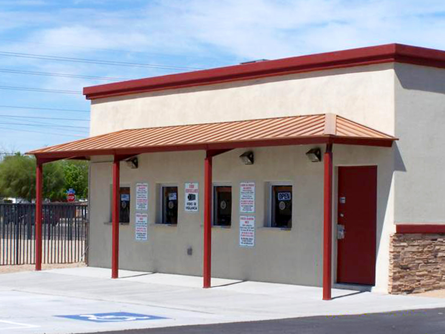 21 Wonderful Carports Yuma Az