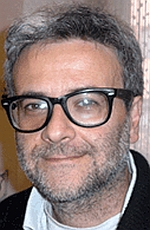 Franco Manni