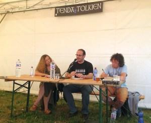 Conferenze: Lorenzo Gammarelli a Montelago