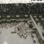 La Terra di Mezzo di Lego - 01