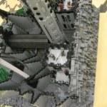 La Terra di Mezzo di Lego - 03