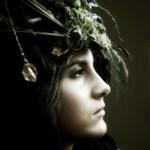 Progetto Il Silmarillion: Mary Fritz come Yavanna