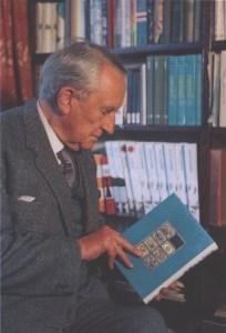 Tolkien legge