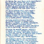 "Roberto Fontana: ""Tintalle Elentari"""