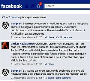 FacebookBompiani