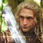 Fan film: Tales of Fili and Kili 15