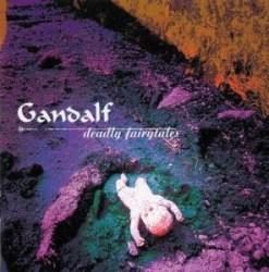 """Musica: Gandalf """"Eternal Fire"""""""