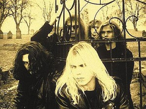 Musica: Morgoth