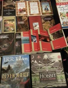 Edizioni Lo Hobbit