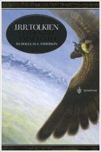 Lo_Hobbit_Annotato-2004