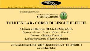 Cop-Modena-corso-elfico