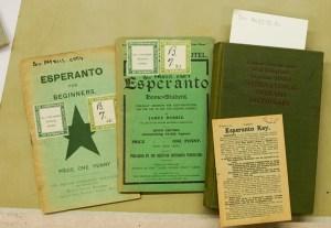 Esperanto02