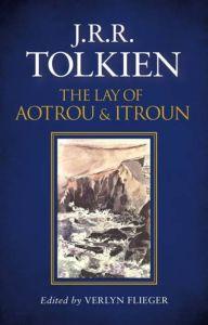 lay-of-aotrou-and-itroun