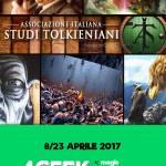 Tolkien-Weekend_05