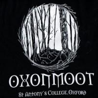 Oxonmoot 2017