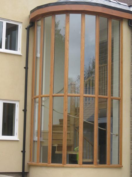 4 Bedroomed Property Refurbishment  Shrewsbury Builders